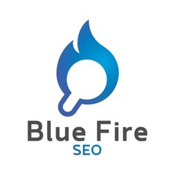 An SEO Firm Uses Specialist Experts In Several Different Areas Of Online Search Engine Optimisati ...