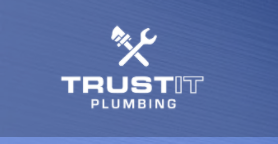If You Are Looking To Replace Your Old Plumbing With Newer Ones, You Have Quite A Few Options